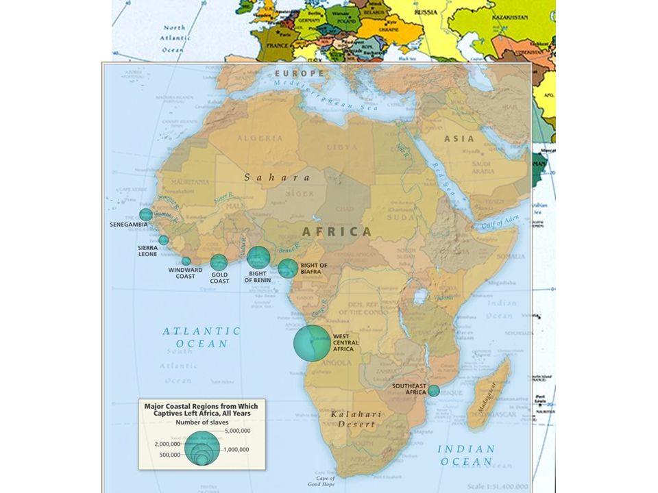 Map Of Upper Asia.Upper Half Of Africa Map Biofocuscommunicatie