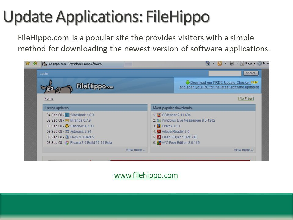 adobe flash player latest version free download filehippo