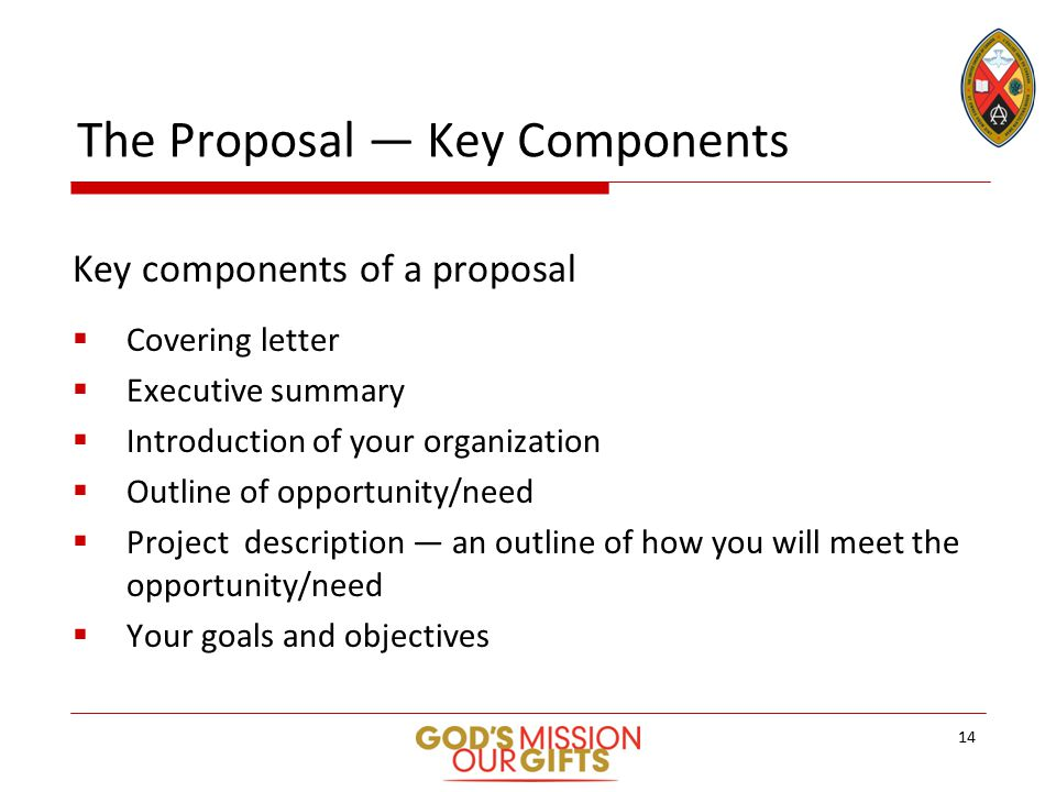 the proposal effective comm Write a proposal to the leadership in your organization, suggesting your selected change be sure to apply effective writing methods you learned in excellence in business communication  support your proposal with at least 3 relevant and credible sources that support your message.