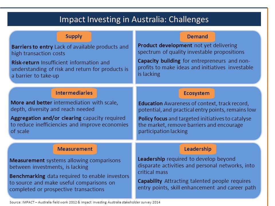 Australian Strategy Key Elements & Questions DRAFT: 25 June