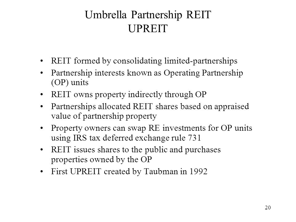Partners reit consolidating student loans