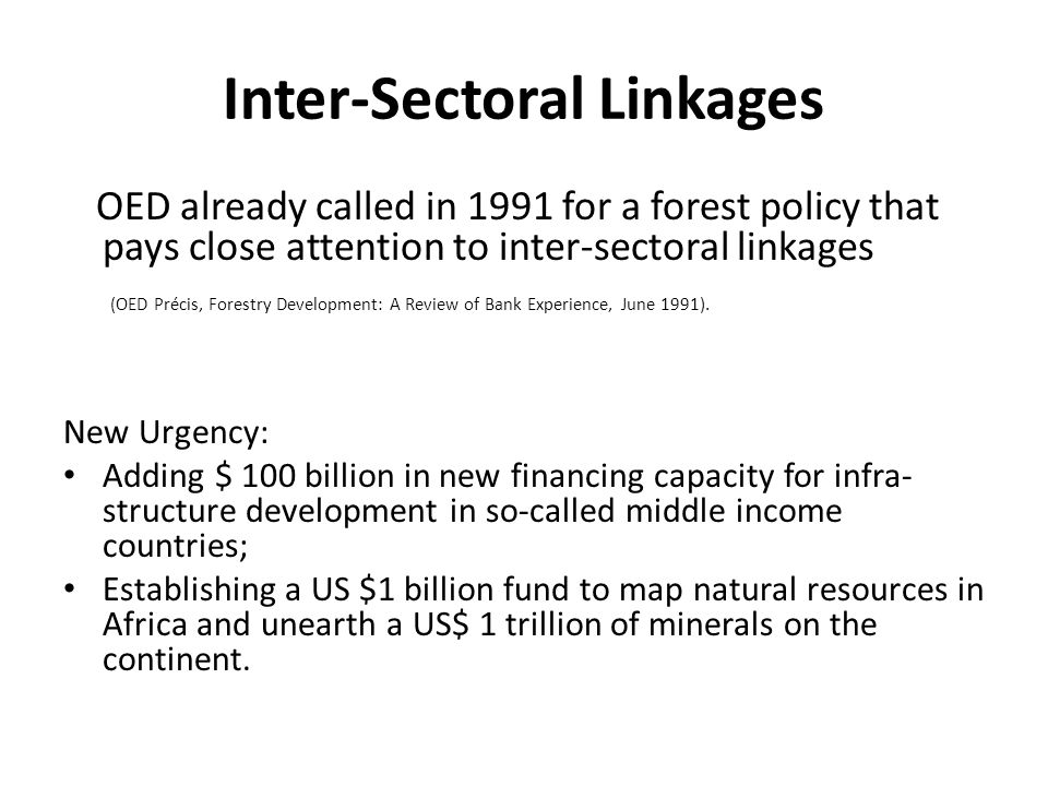 Safeguarding biodiversity and communities lessons learned in the 4 inter sectoral gumiabroncs Image collections