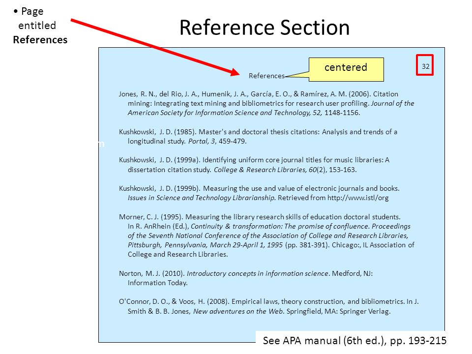 t/term paper research-direct-7.txt 7 Skip to main content search term(s): title only network name # of papers ern economics full text papers.