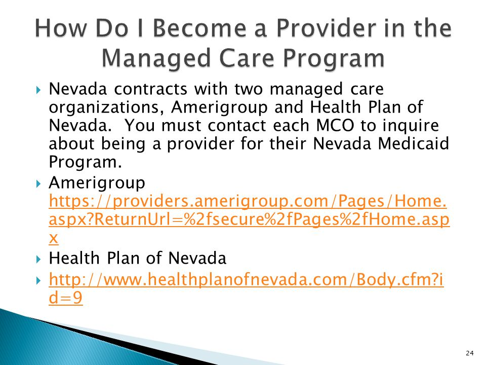 Presentation To Access To Healthcare Summit May 22 Ppt Download