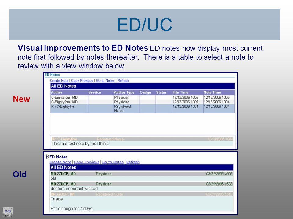 EAGLESOFT SYBASE ODBC DRIVERS UPDATE