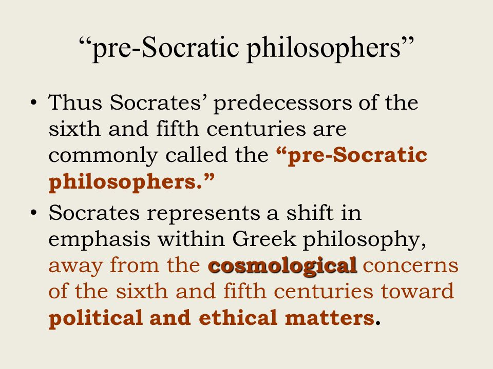 PLATO BCE An Introduction Socrates And Plato Socrates Himself - Socrates legal forms