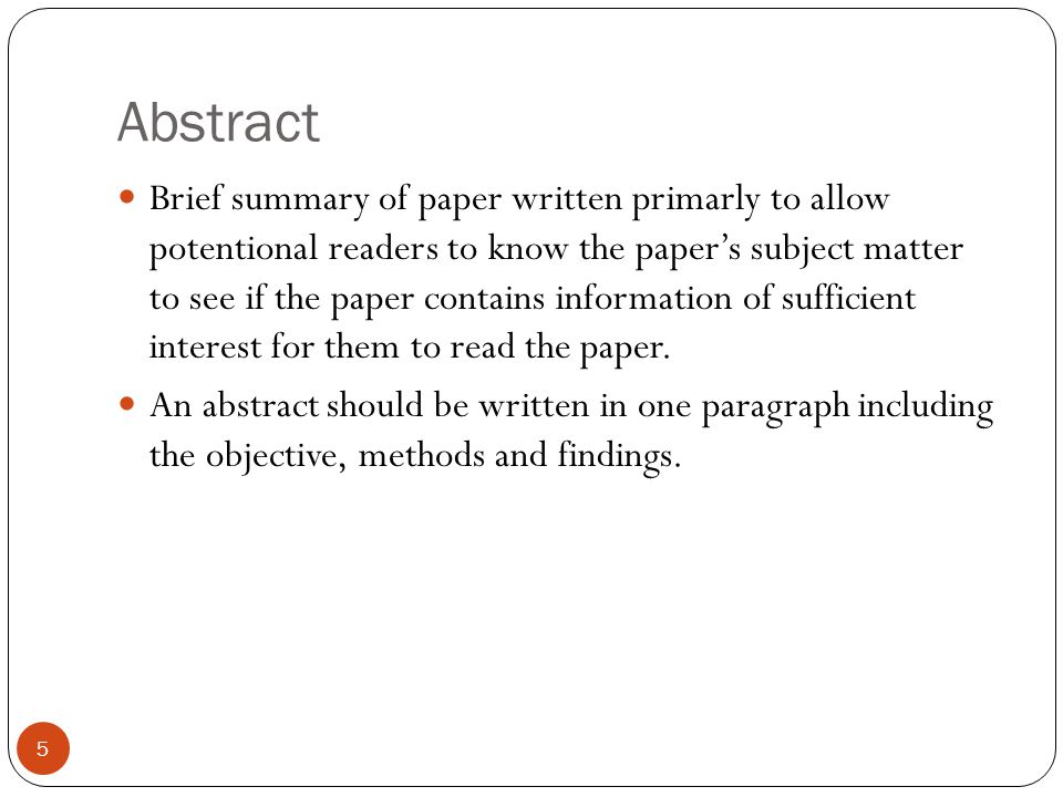 ideological criticism essay Critical analysis essay introduction example you need more than critical thinking skills alone to come up with the successful paper it is important to stay creative.
