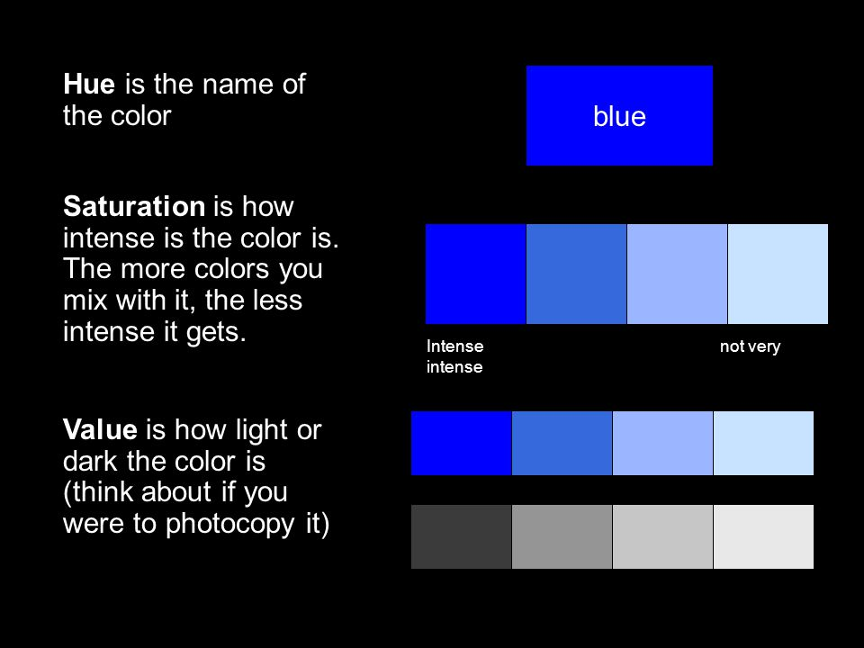 The Color Wheel Is A Chart For Organizing Colors It Helps Use Mix