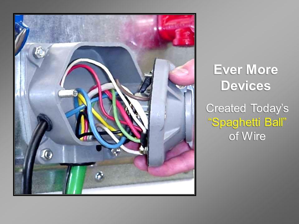 Tectran 6 pin trailer connector diagram electrical wiring diagrams
