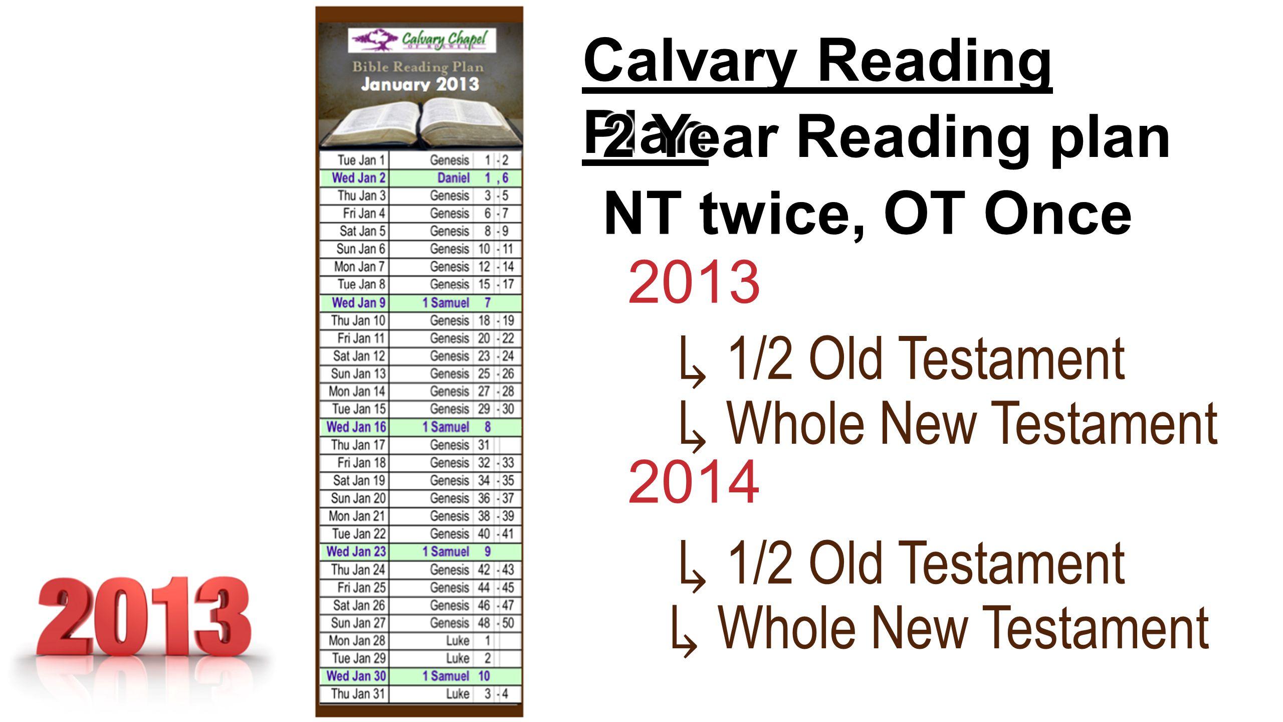 Page 779 in church Bibles Page 779 in church Bibles Chapter