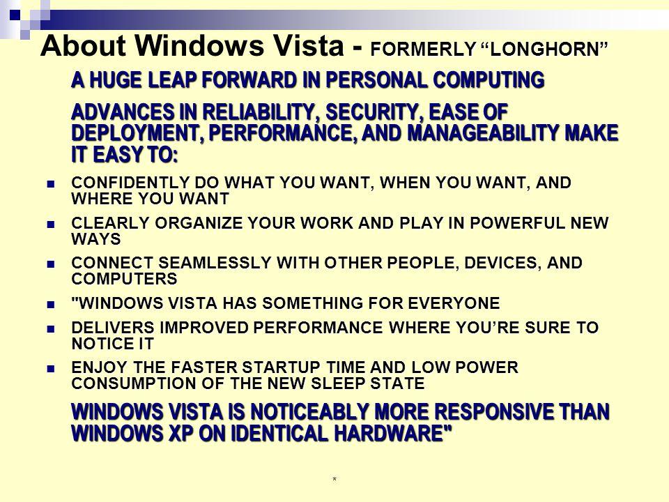 SWEET CLUBIC WINDOWS 6.2 XP TÉLÉCHARGER
