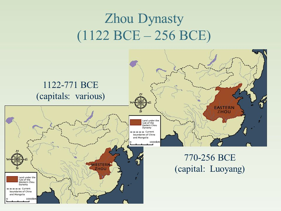 the zhou dynasty The zhou dynasty was the longest-lasting dynasty in chinese history it persisted all the way from the 11th to the 3rd century bc the rulers of this epoch were no strangers to battle, but they also created an environment where fascinating and long-standing cultural elements thrived.