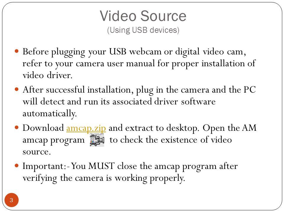 Hyper v windows xp video driver for mac download.