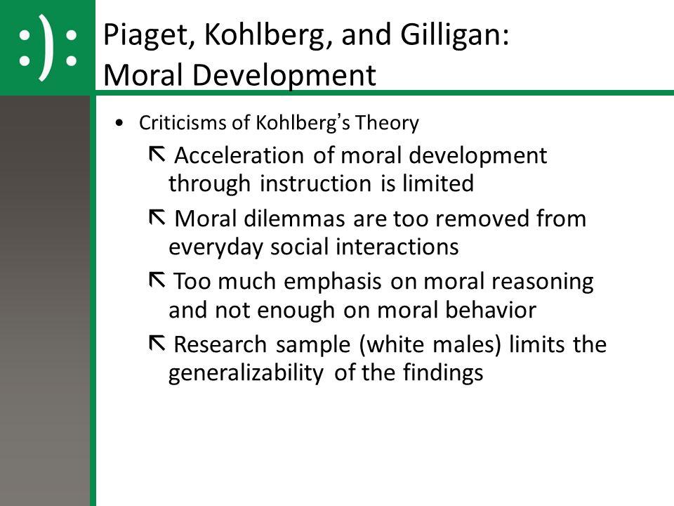 WHS AP Psychology Unit 9: Developmental Psychology Essential