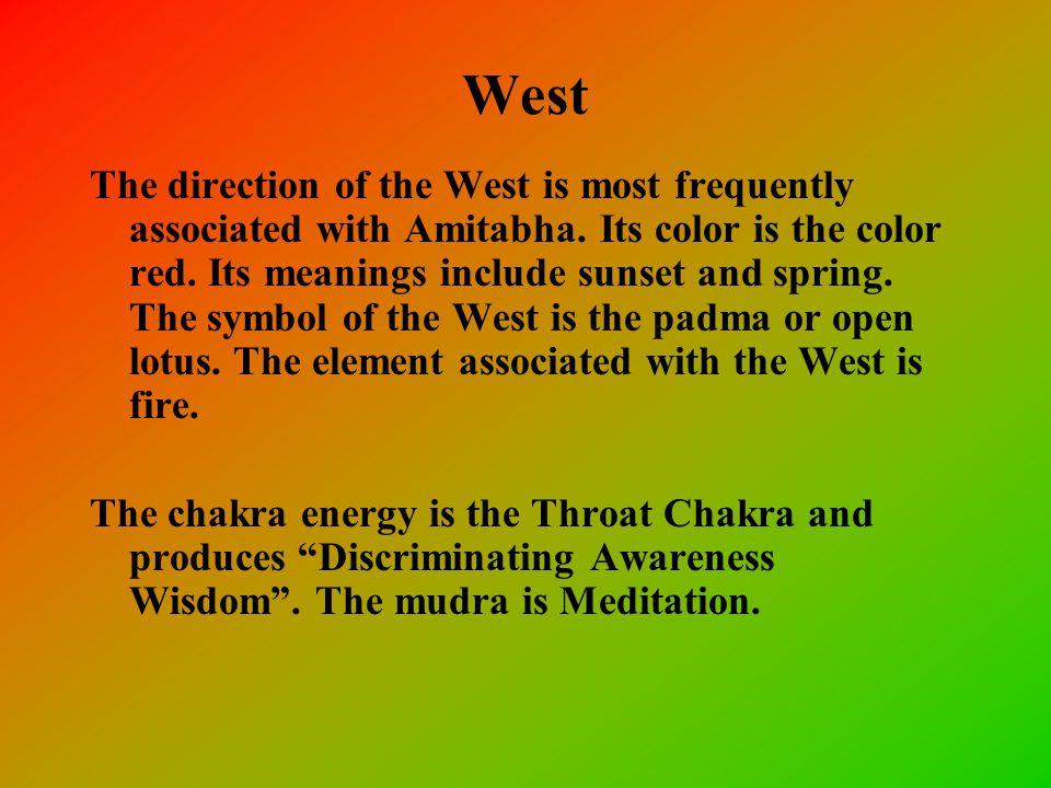 Introduction to the Sand Painting Mandala Honoring Green Tara This