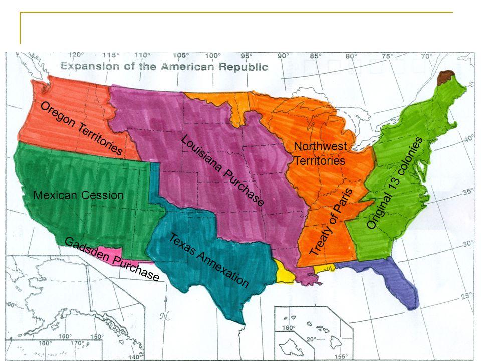 Original 13 colonies Original 13 colonies- - ppt download