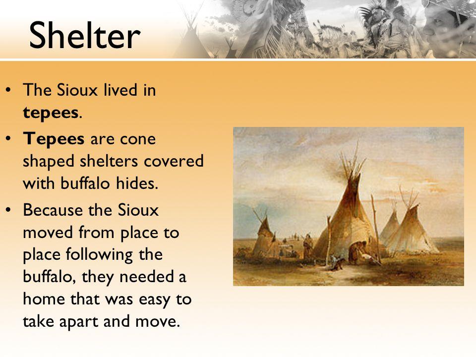 Native Americans of the Great Plains: Kristi Walker Medina