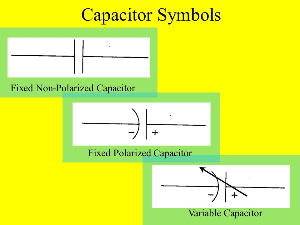 Capacitors First How Does A Battery Work A Chemical Reaction