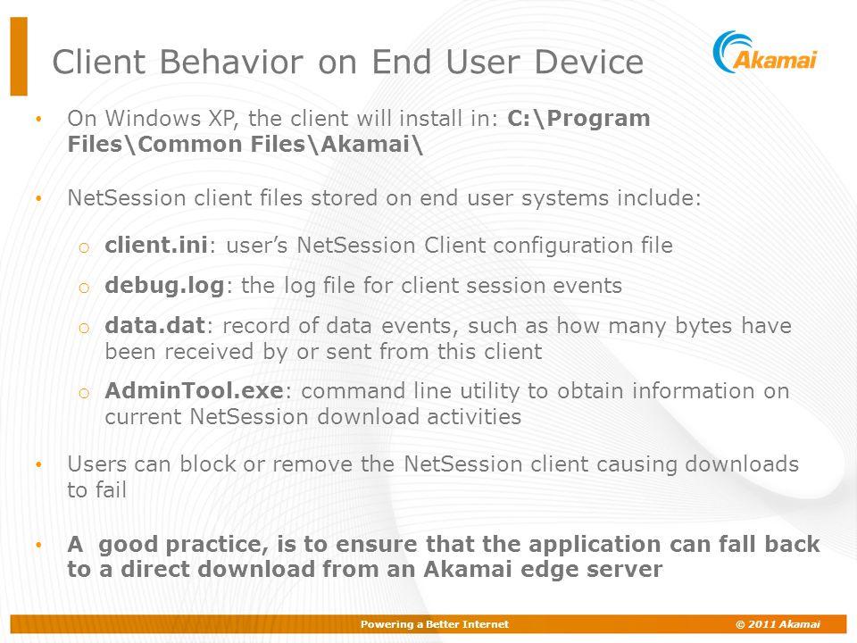 akamai _ netsession installer.exe