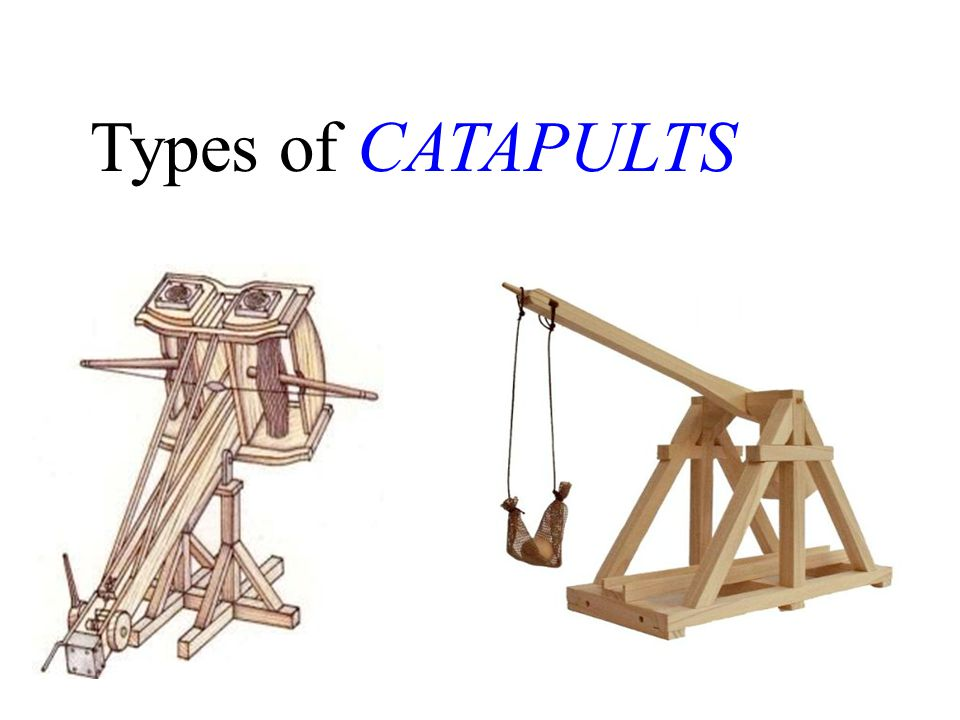history of the catapult essay Catapult essay final draft: a catapult is a device used to launch a projectile a great distance without the aid of explosives  a catapult is a device used to.