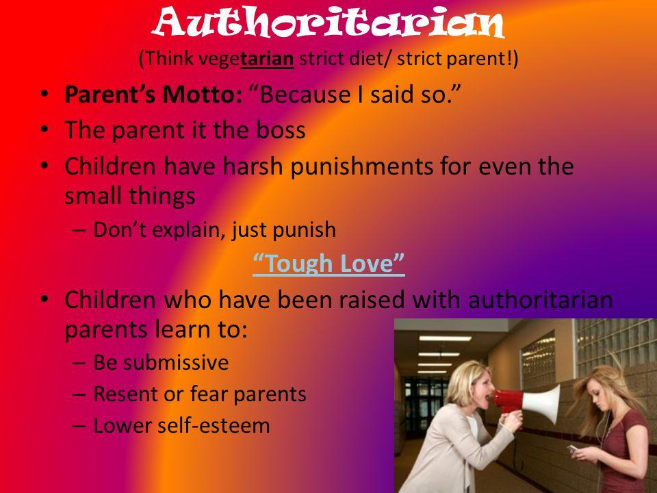 children define love