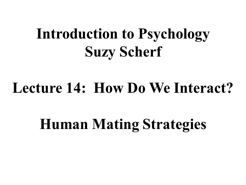 Psychology sexual deviation cuckold
