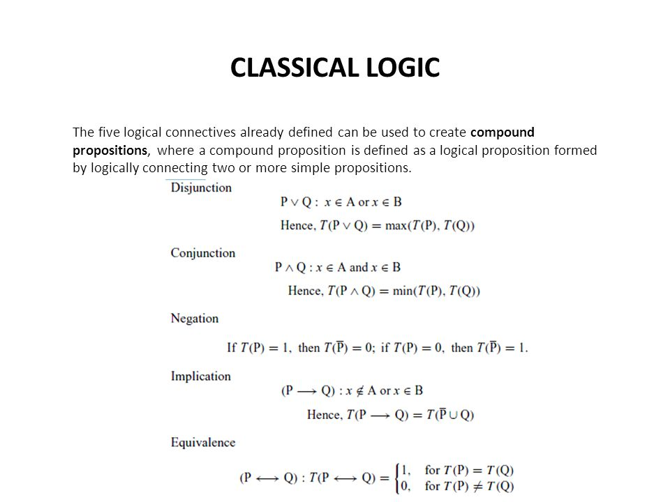logic and logically consistent manner The adjective logical is rooted in the greek word logos, which means reason, idea, or wordso calling something logical means it's based on reason and sound ideas — in other words, thought out with mathematical precision and removed from emotion.