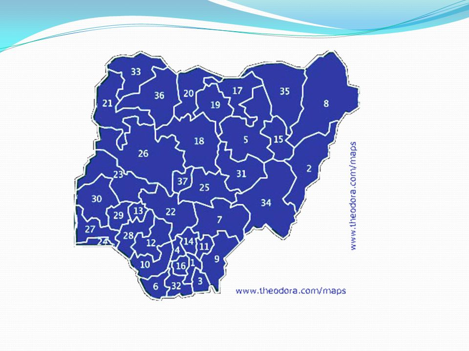 Week 2 relief of nigeria ppt video online download download ppt week 2 relief of nigeria ccuart Choice Image
