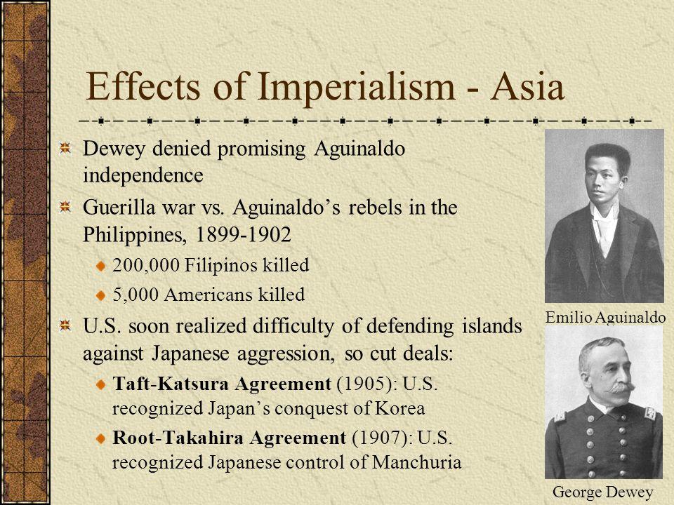 The New Imperialism Is The New Imperialism New Not New Us