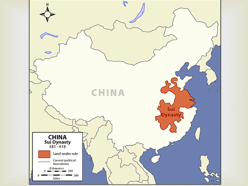 Han dynasty collapsed in 220 ce china struggled to be unified tang taizong reign lasted 627 649 reconquered northern and western lands that china lost under the han dynasty gumiabroncs Choice Image