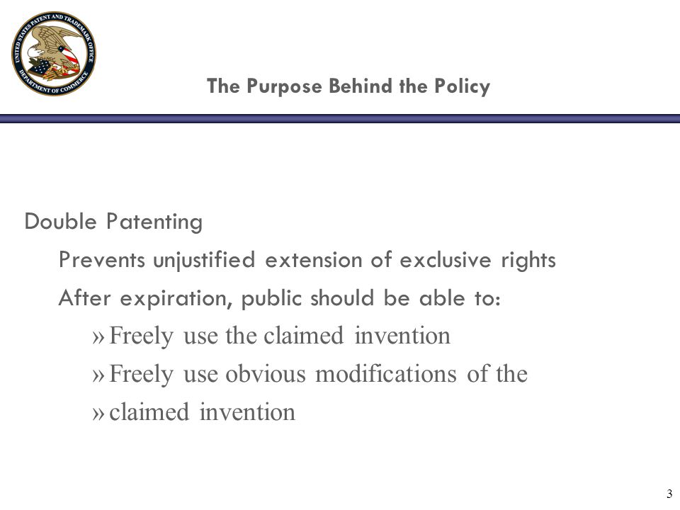 non statutory