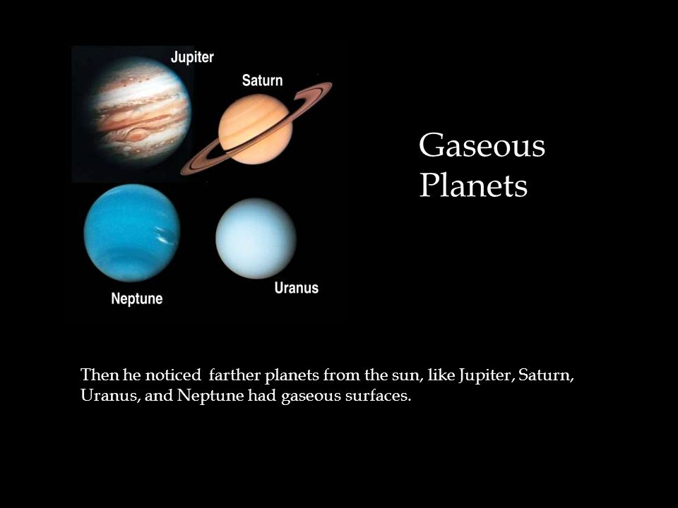 which planets have seasons - 960×720