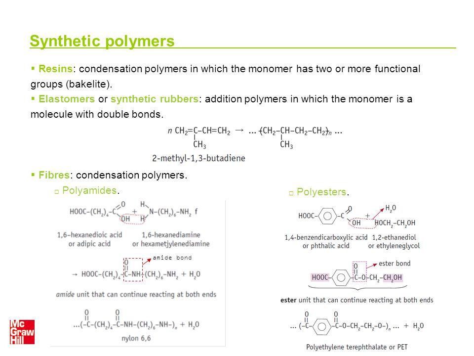 UNIT 10 CARBON CHEMISTRY QUÍMICA 1 BATXILLERAT  Isomerism