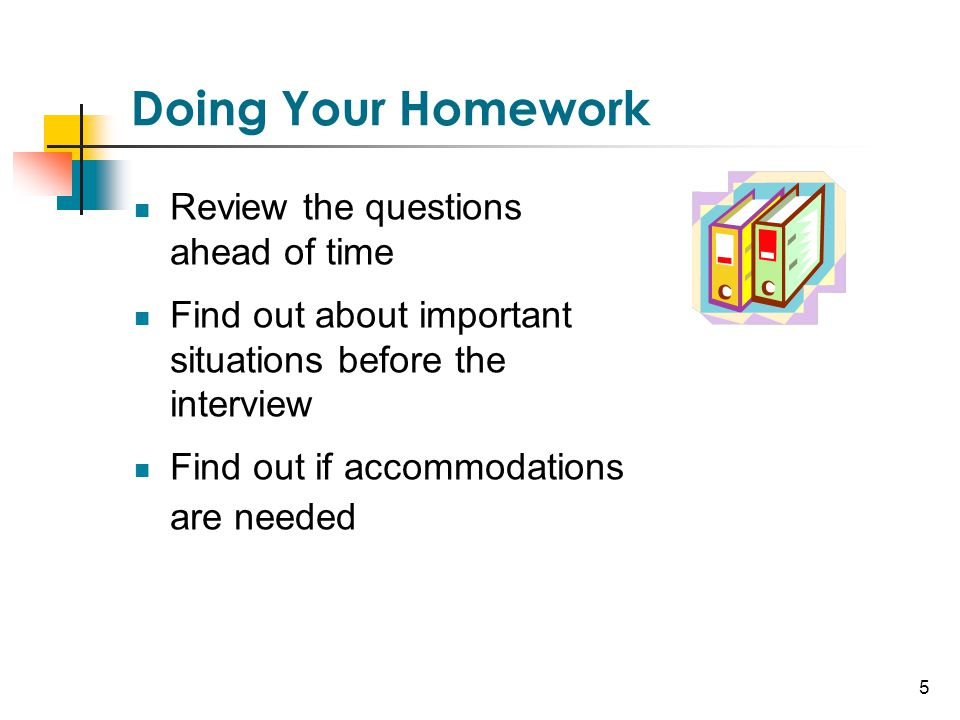 dissertation help topics accounting information systems