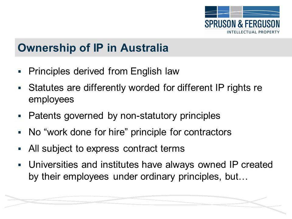 Lesi 2009 Negotiating The International Life Sciences Licence
