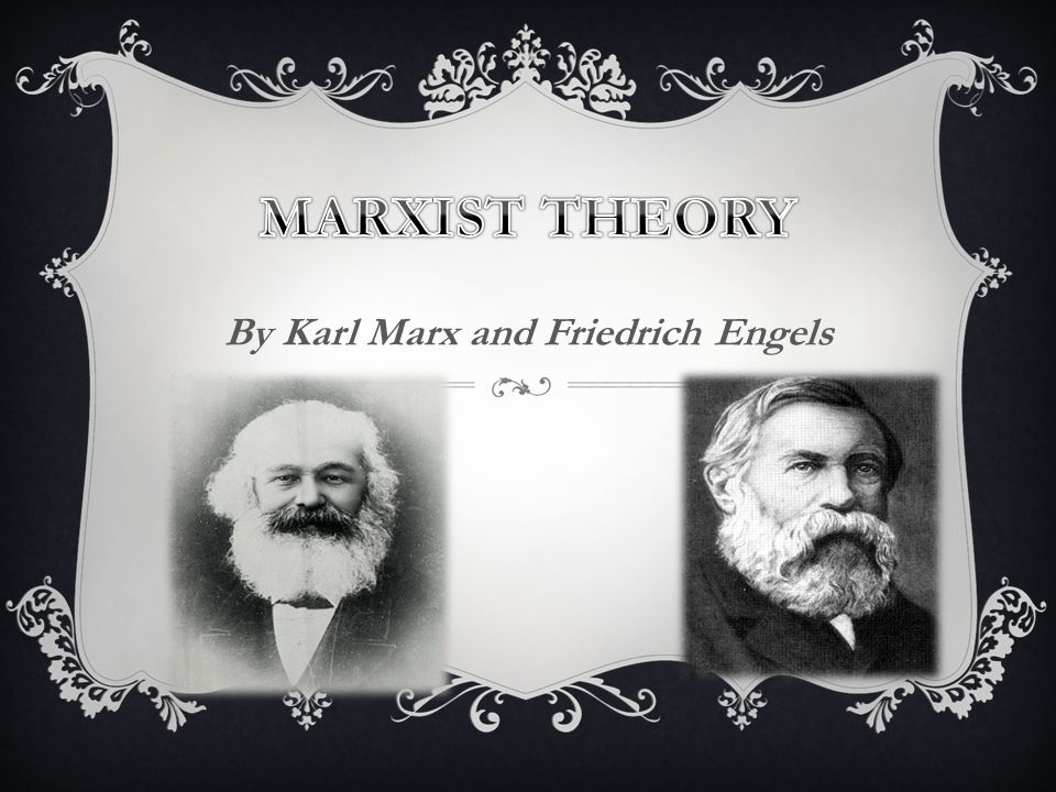 sutton marxist theory summary Marxist theory or marxist criticism is one of the theories that can be used in literary criticism this theory is based on the ideologies of karl marx, a german philosopher who criticized marx viewed history as a series of struggles between classes, in other words, the oppressed and the oppressors.