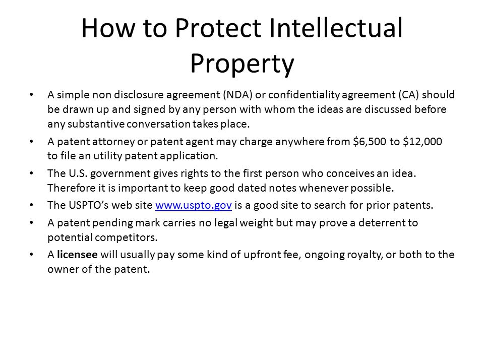 Ip Confidentiality Agreement Image Collections Agreement Letter - Intellectual property non disclosure agreement template