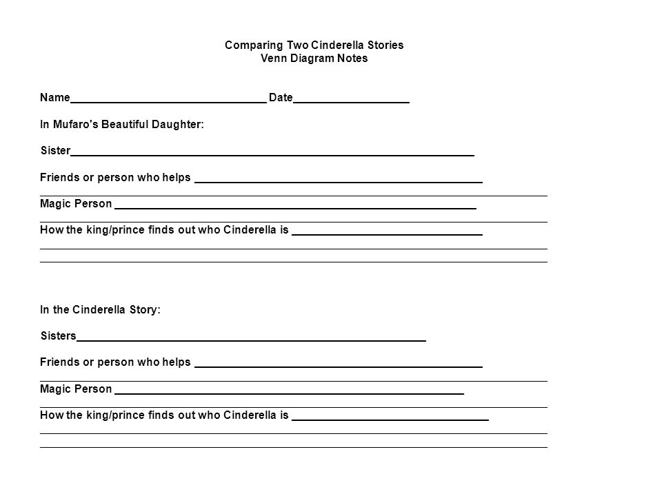 Author John Steptoe Using Literature To Teach Folktales Ppt Download