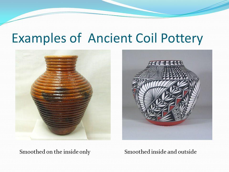 high/Vivian-ceramics htm  - ppt download