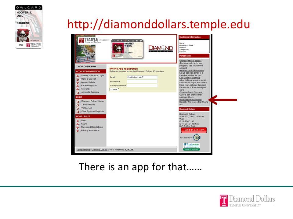 Diamond dollars login free gaminator slot machines