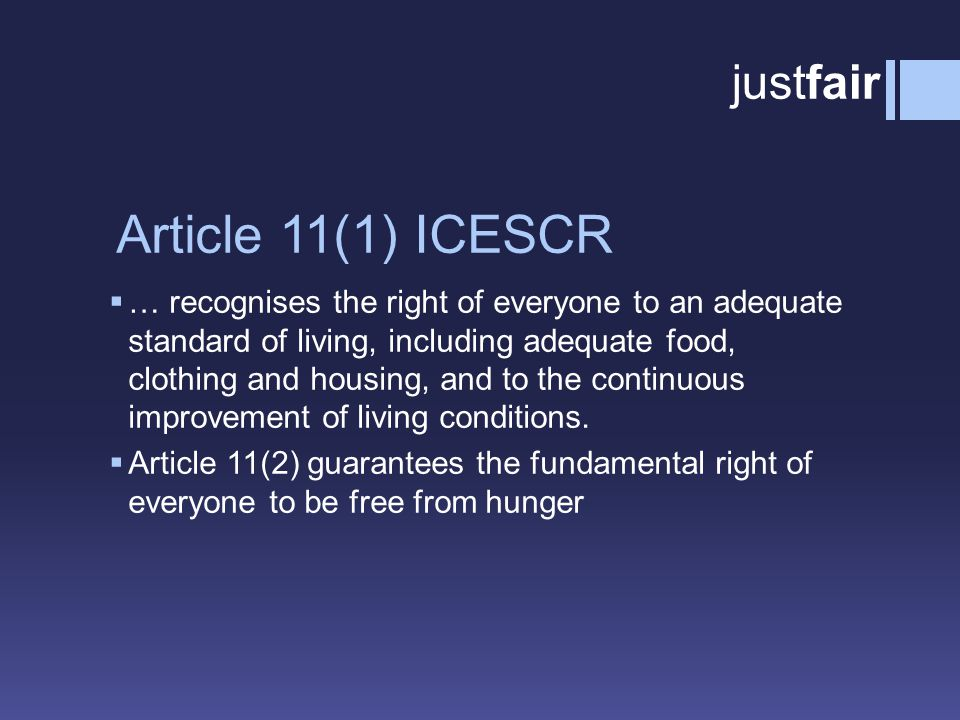 article 11 Article 11 of the european convention on human rights protects the right to freedom of assembly and association, including the right to form trade unions.
