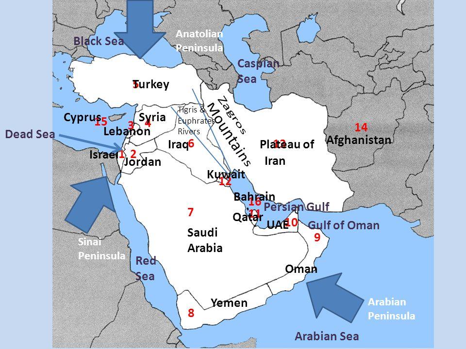 Yamen Map Of Jordan And Uae on