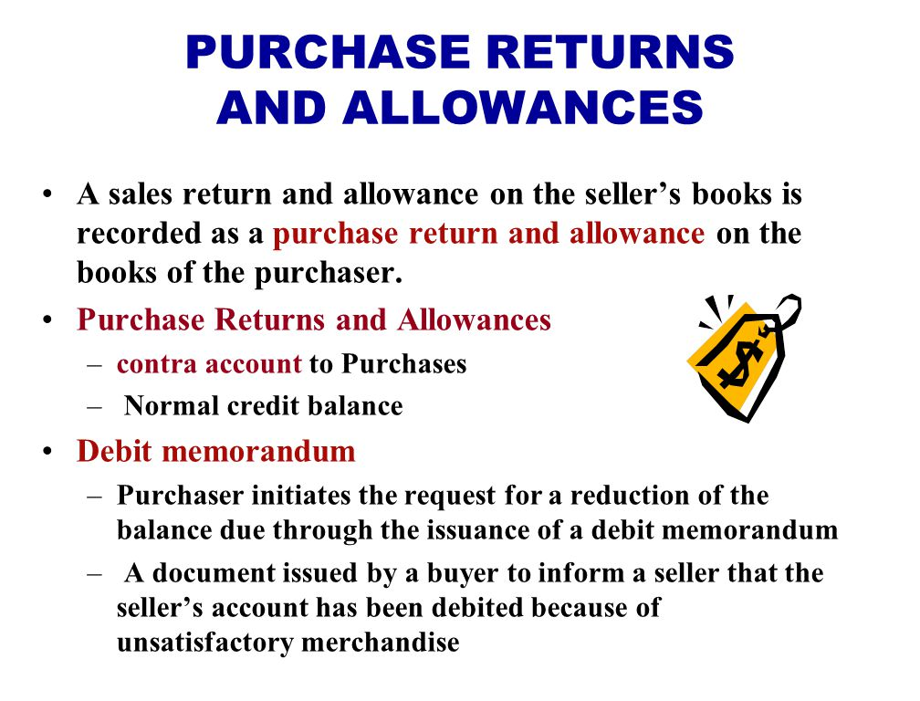 RECORDING PURCHASES OF MERCHANDISE To illustrate the recording of merchandise transactions under a periodic system, we will use the purchase/sale transactions between Seller and Buyer.