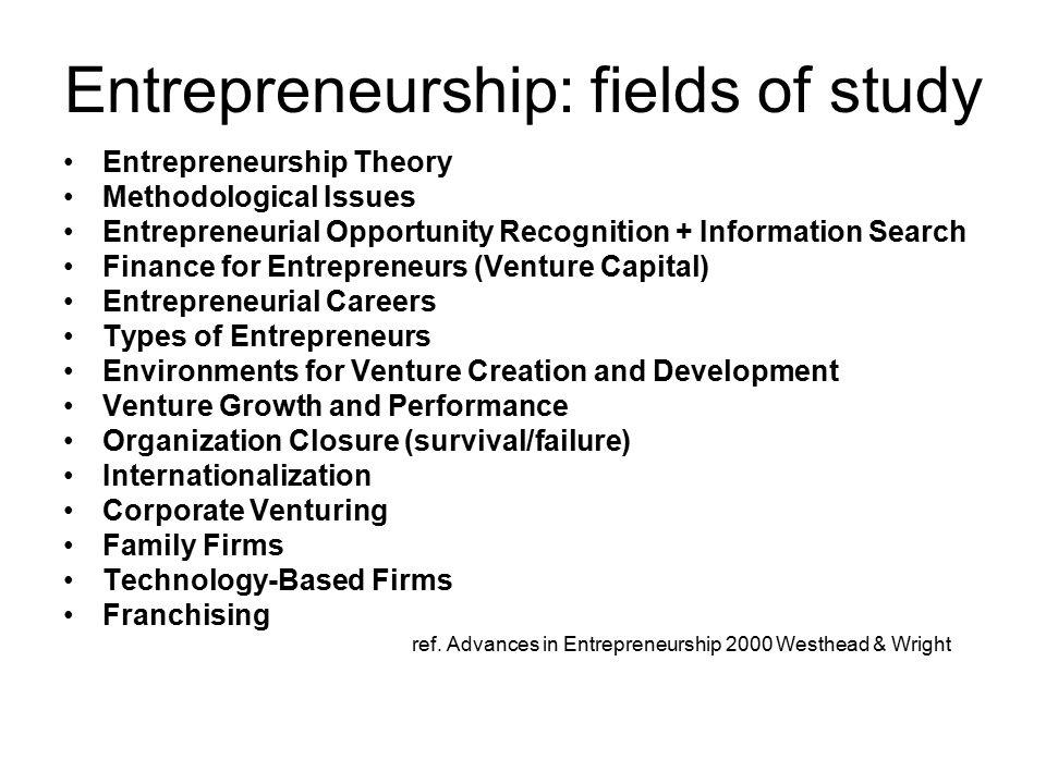 Some Models of Social Entrepreneurship Roger Spear Chair Co