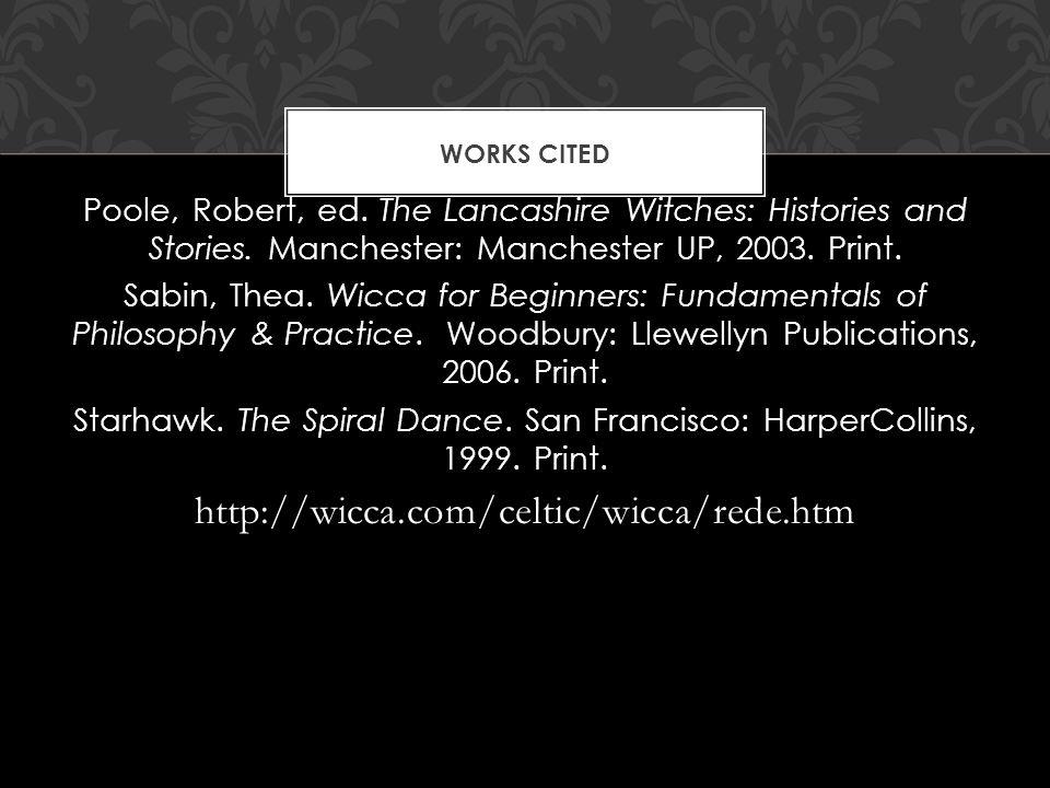 A Neo Pagan Religion Kindle,Aaron Valentin,Rafael Special