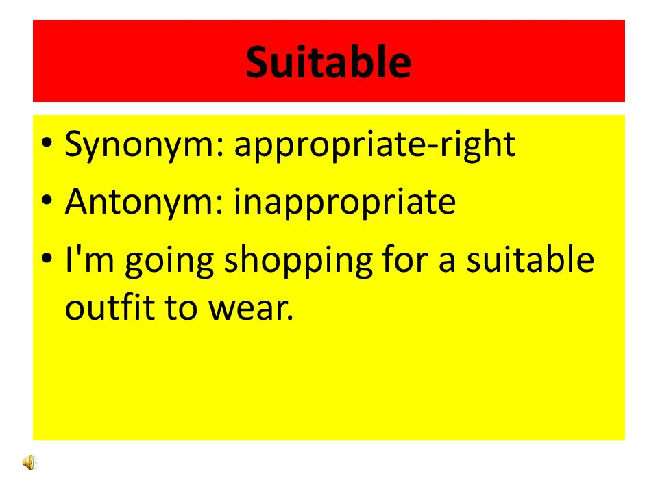 Celebrity Synonym: a star Antonym : unknown  Demonstrate