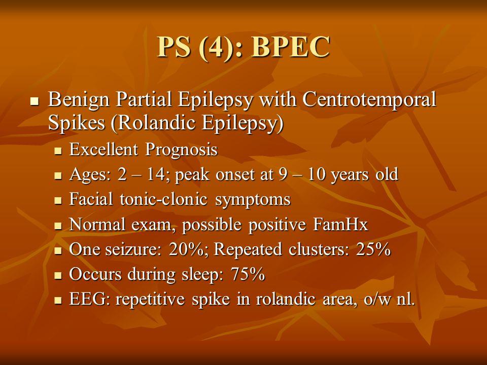 Pediatric Seizures An Overview  Childhood Seizures Evaluation