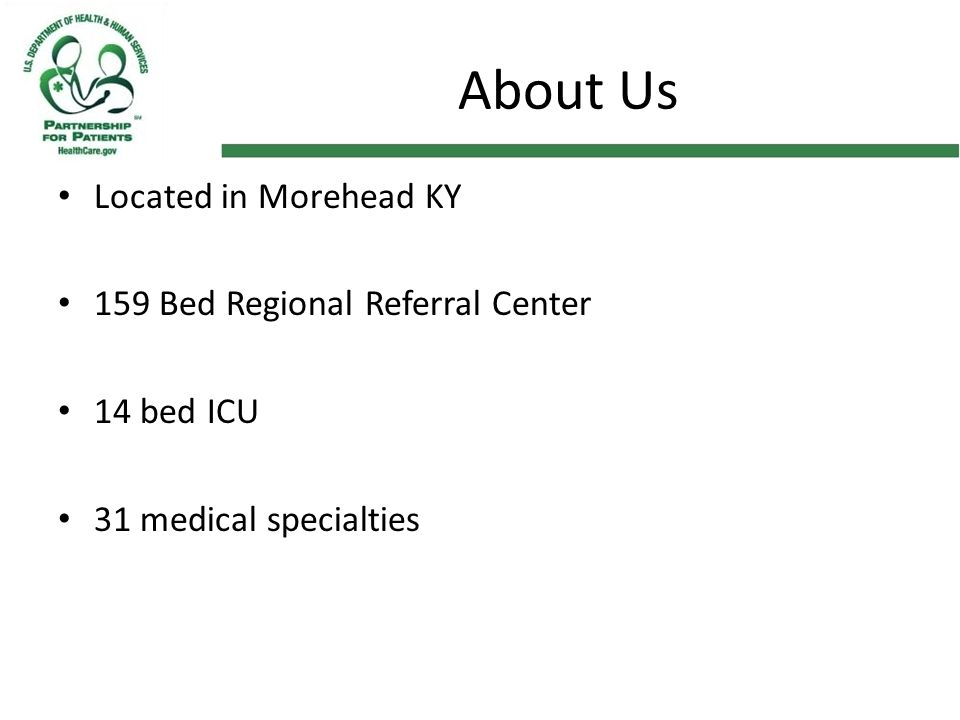 St Claire Regional Medical Center Courtney Hollingsworth Rn Bsn