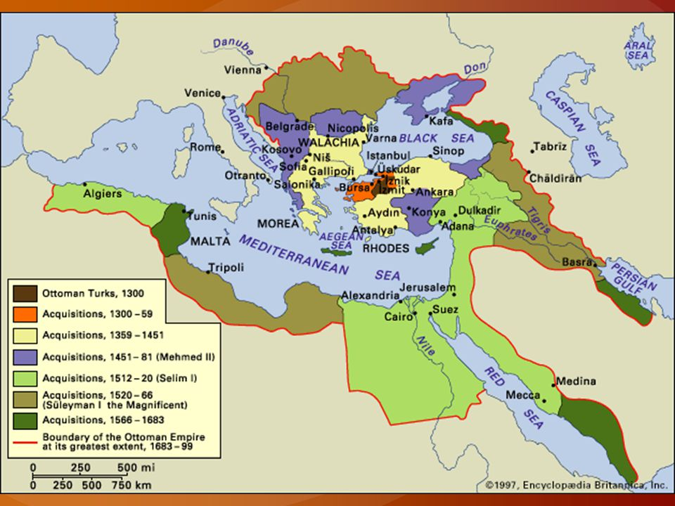 Modern middle east ppt download 38 publicscrutiny Image collections