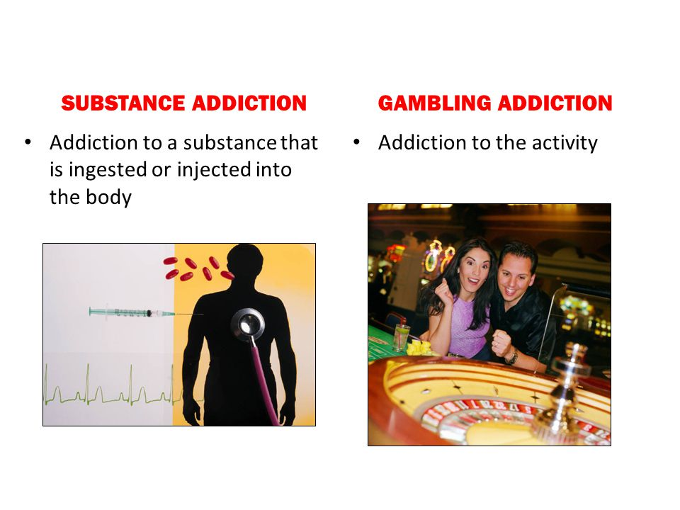 Gambling addiction help delaware зеркало velcam casino